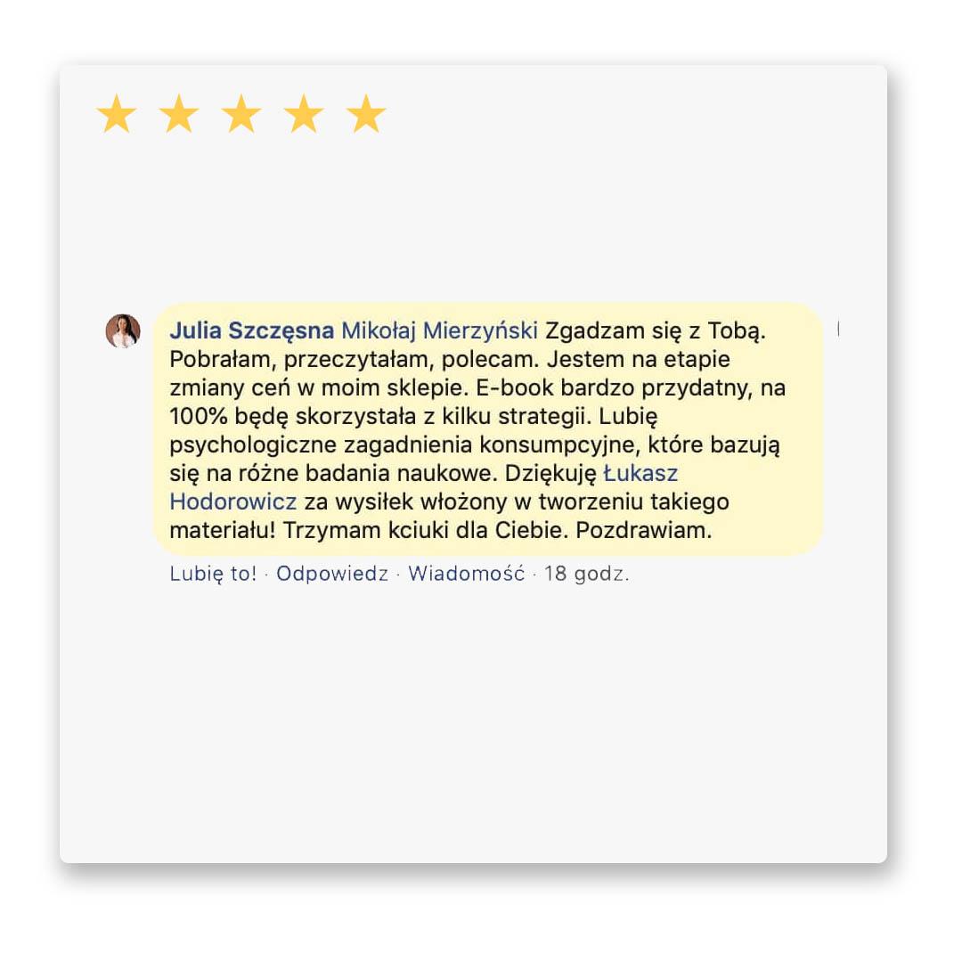 julia-opinia