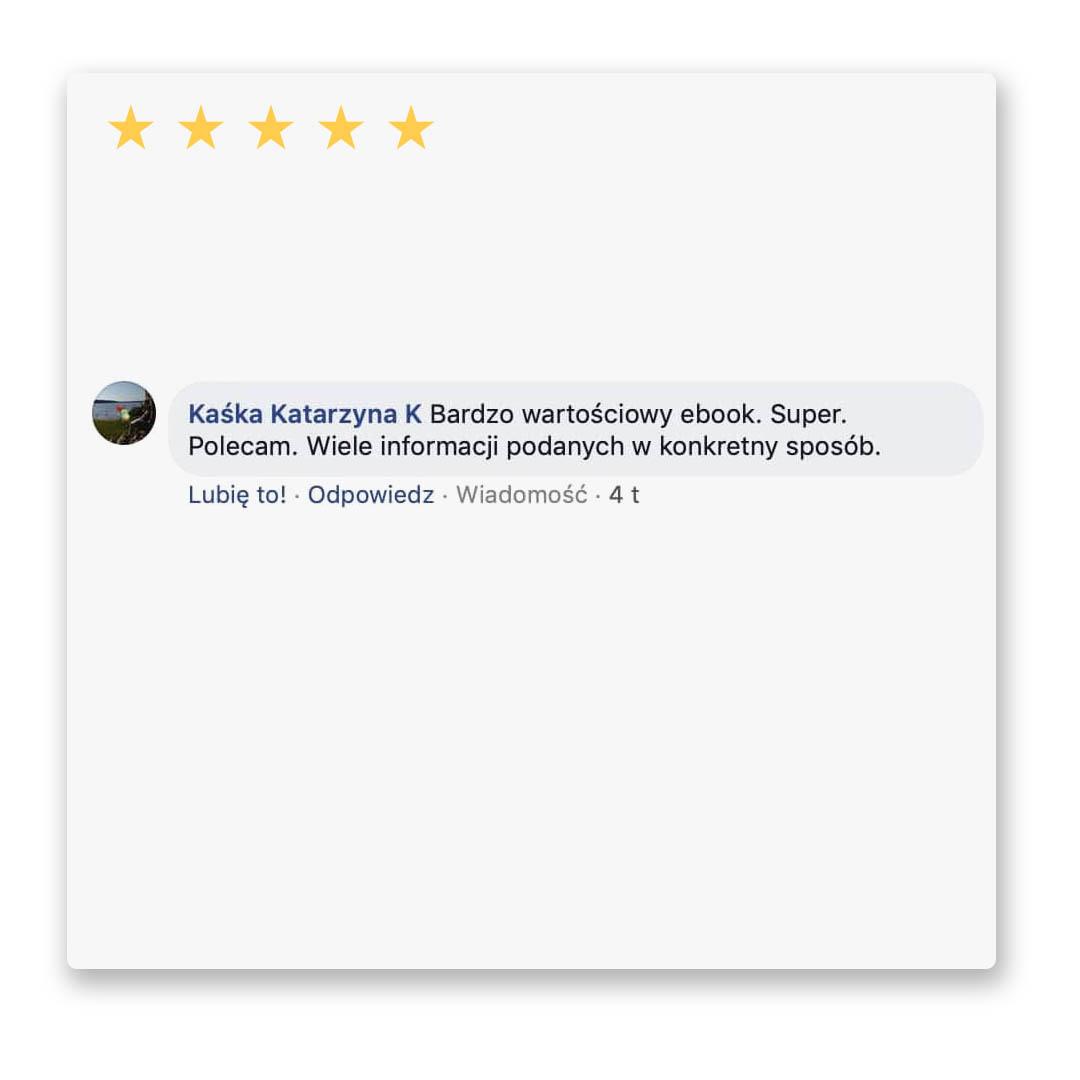 kaska-opinia